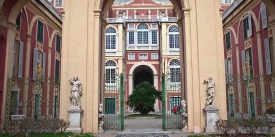 Genova_y_santa_margherita_6
