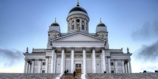 Helsinki_6