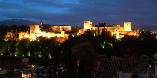 La_Alhambra_2