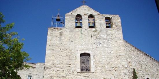 Le_Castellet_y_Sanary_sur_Mer_4