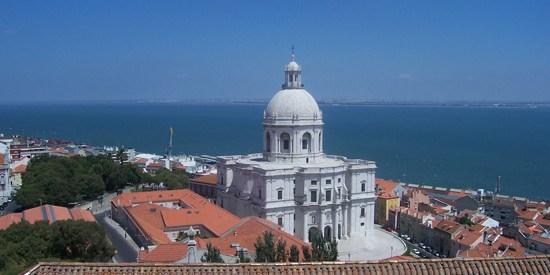 Lisboa_5