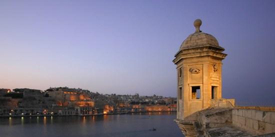 Malta_4