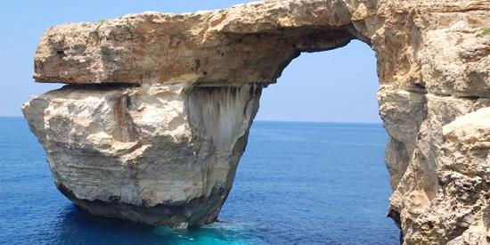 Malta_6