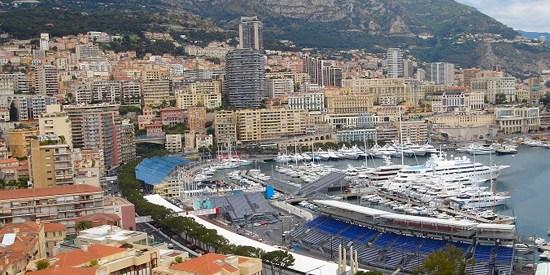 Monaco_Montecarlo_2