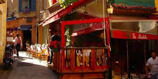 Monaco_Montecarlo_5