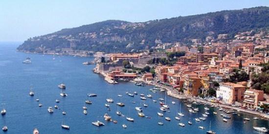 Niza_Monaco_Montecarlo_1