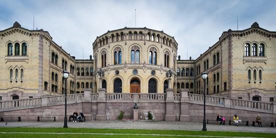 Oslo_3