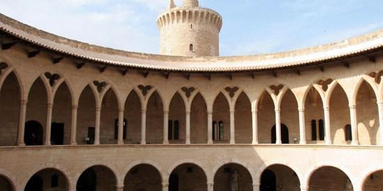 Palma_de_Mallorca_5
