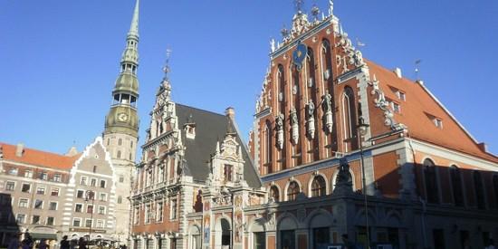Riga_5