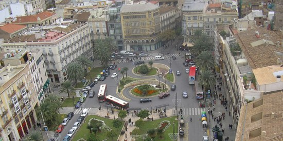 Valencia_4