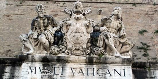 Vaticano_Completo_4