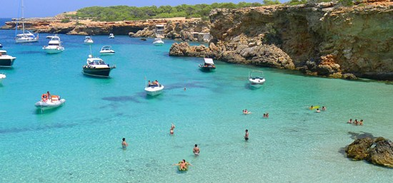 Ibiza6