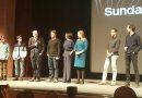 """""""Little Men"""" Premiere at Sundance 2016"""