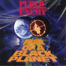 Fear_of_a_Black_Planet