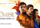 'The Promise' Confronts the Armenian Genocide by the Ottoman Turks