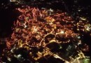 [Video] Good Friday in Santorini
