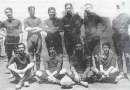 [Photos] Flashback: Greek Soccer Clubs in their Inaugural Season