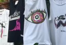 [Video] Minx Clothing Line NYC