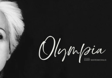 Watch Now: 'Olympia' Documentary