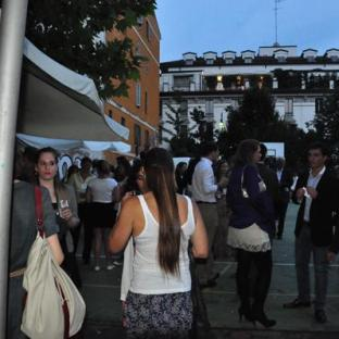 1f6b4add-58ce-4706-a101-be753b7b01f8