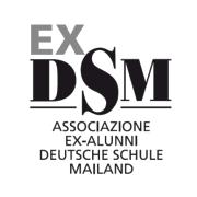cropped-logo_EX-DSM_trasp.png