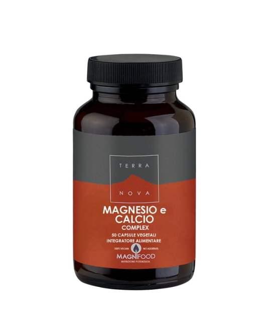 complesso-magnesio-calcio