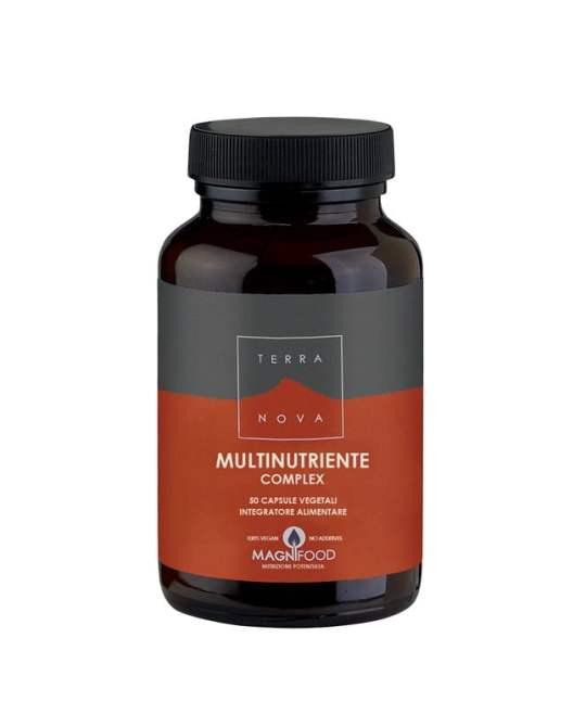 complesso-multinutrienti-qualita-vita