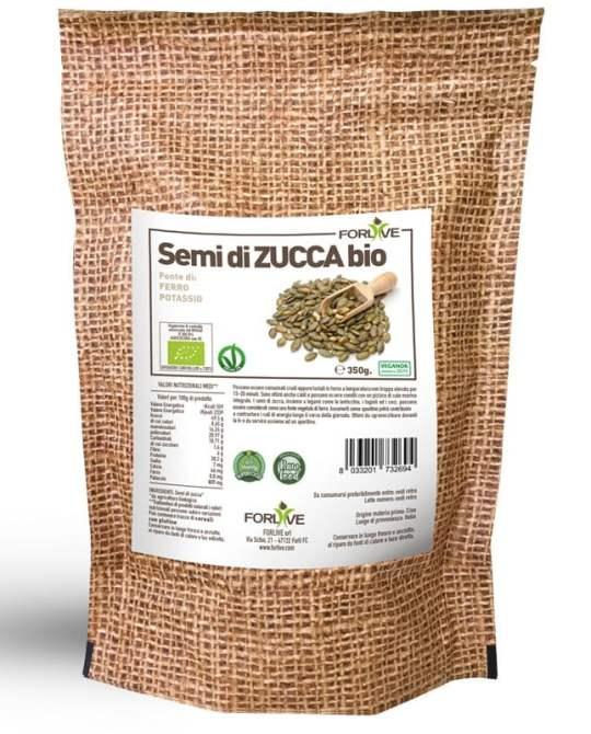 semi-di-zucca-bio