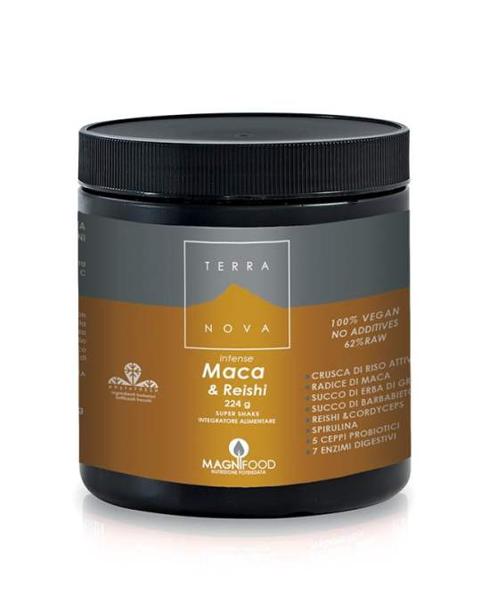 maca-reishi-super-shakes