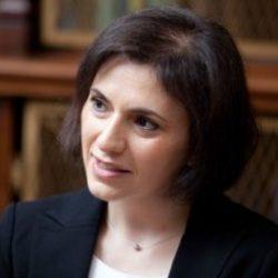 Maria Symeon photo