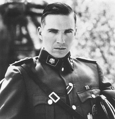 executedtoday 1946 amon göth schindler s list villain