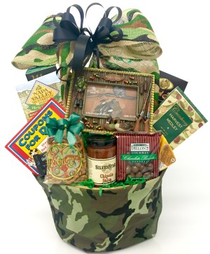 Gift baskets holiday gifts special occasion thank you gift ideas quick view negle Images