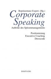 cover_corporate-speaking_2-001