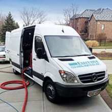 truck_mount_carpet_cleaning (1)