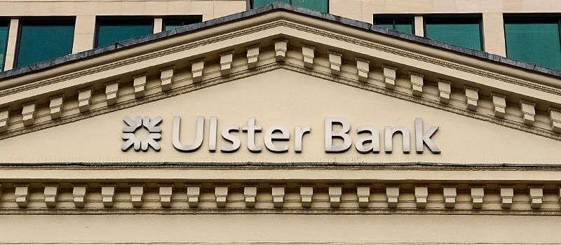 Royal Bank Online Personal Banking