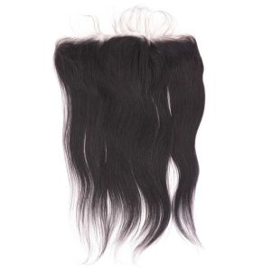 straight-hd-lace-frontal