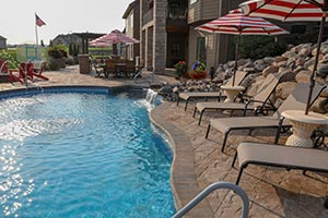 In-Ground Pools - Executive Outdoor Living   Omaha, NE on Executive Outdoor Living id=75846