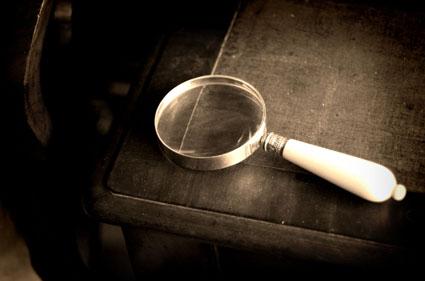 Plusieurs outils existent pour débusquer les fausses rumeurs sur le Net — Photo: Creative Commons