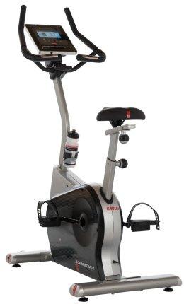 Diamondback 510ub exercise bike