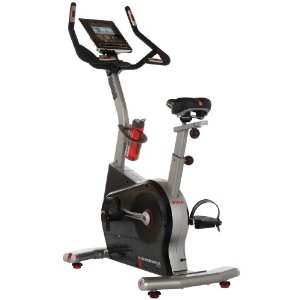 diamondback stationary bike
