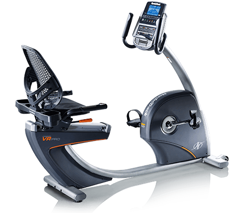 nordictrack exercise bike buying guide
