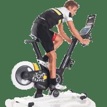 buy proform exercise bikes