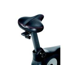 schwinn 170 upright bike seat
