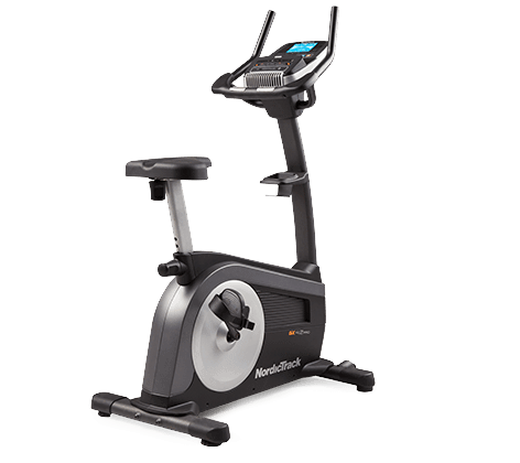 Nordictrack GX 4.2 Pro Exercise Bike