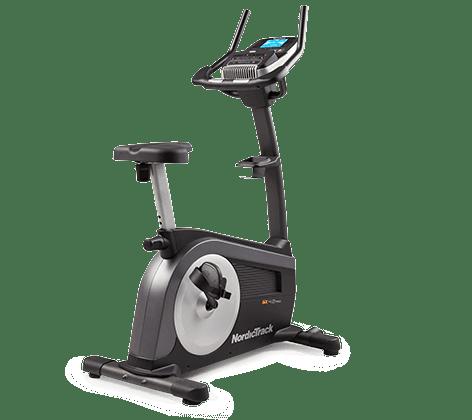 Nordictrack GX 4.2 Pro Exercise Bike