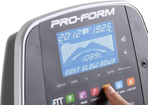 proform-60-ES-console-small