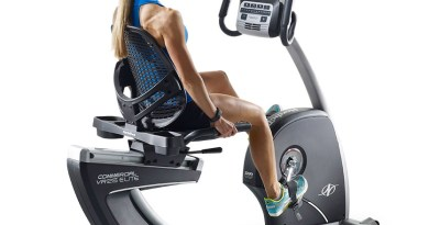 nordictrack vr21 vs vr23 exercise bike
