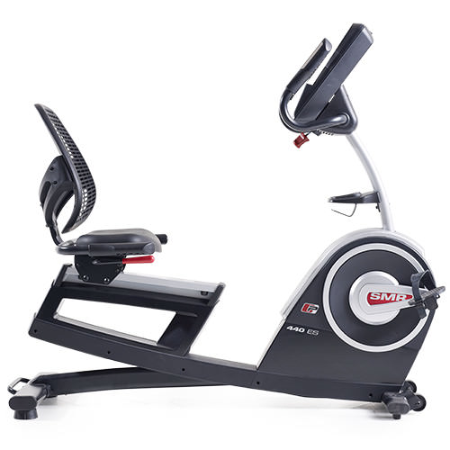 proform 740 EX Commercial recumbent bike