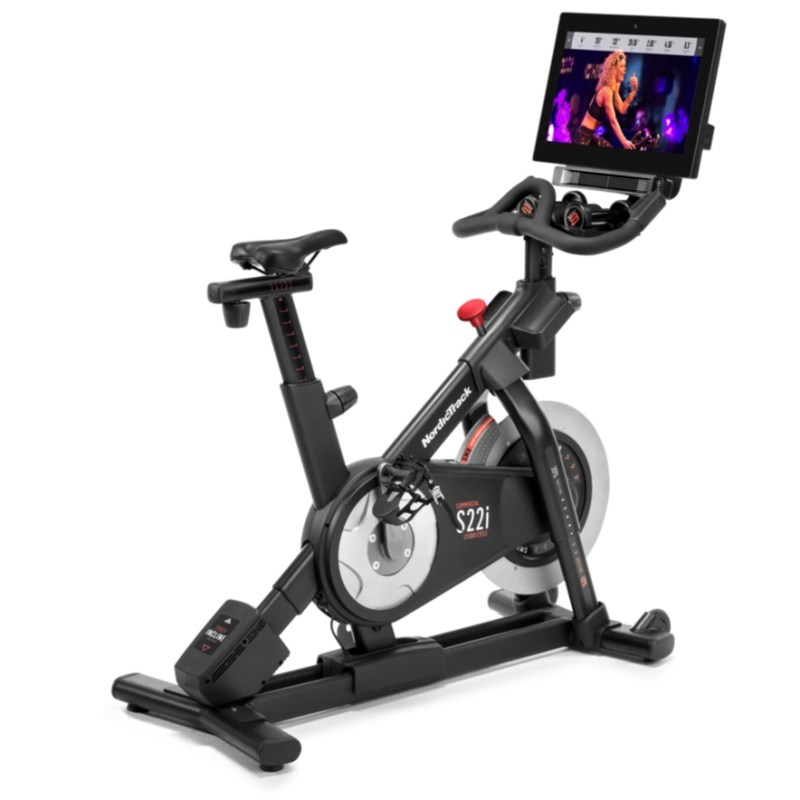 peloton bike alternatives