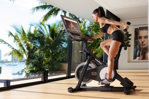 best indoor bikes 2019